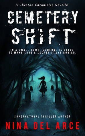 book review cemetery shift via wit and travesty
