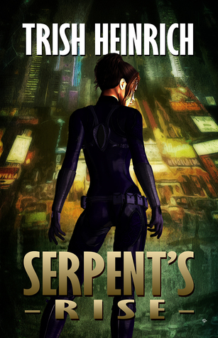 book review serpent's rise via wit and travesty