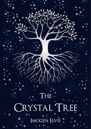 the crystal tree book review by wit and travesty